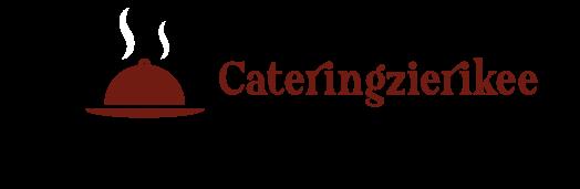 Catering Zierikee Bruinisse Renesse